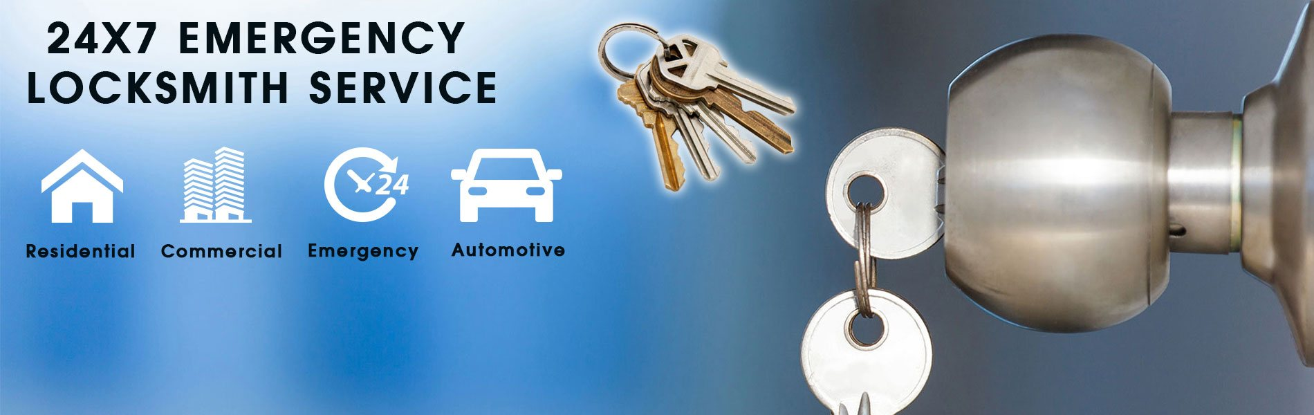 Golden Locksmith Services Portland, OR 503-610-9268